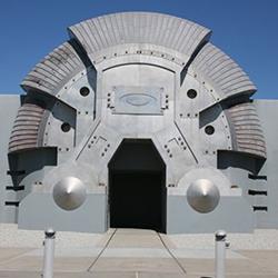 DCI Hollow Metal on Demand | Oakley Design Bunker
